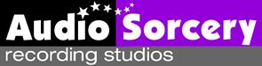 Audio Sorcery Recording Studios